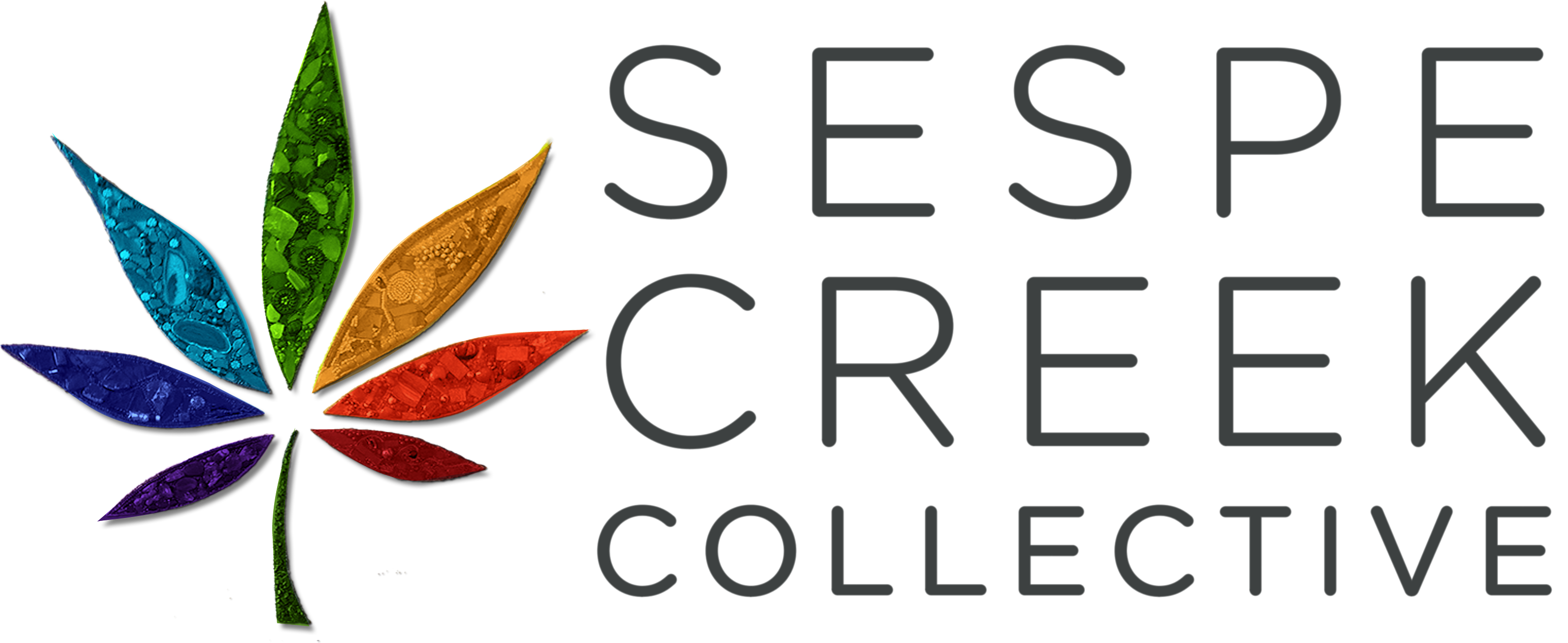 Seep Creek Collective