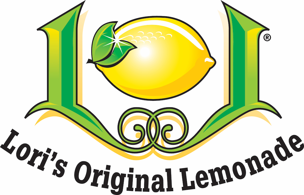 Lori's Original Lemonade