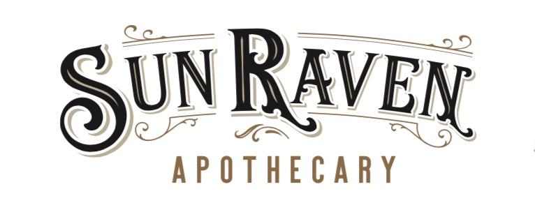 Sun Raven Apothecary