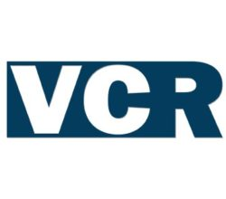 Ventura County Reporter
