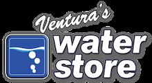 Ventura's Water Store